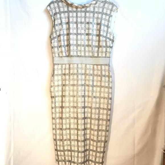 2ab18b7300 eva mendes for New York   Company Dresses   Skirts - Eva Mendes Career Dress .